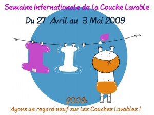 semaine-internationale-des-lavables