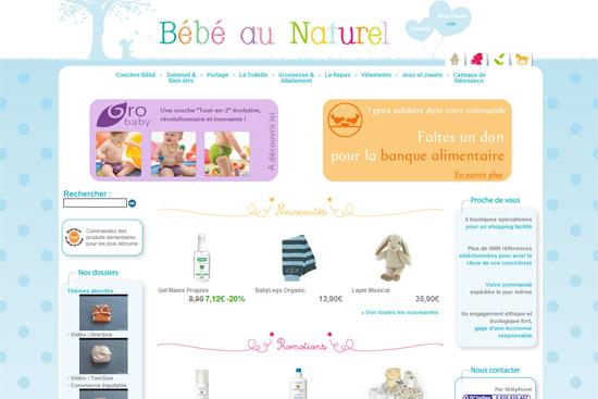 blog-new-charte
