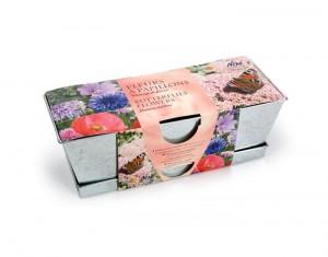 jardiniere_fleurs_papillons