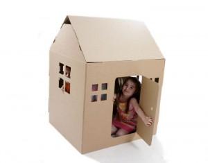 maison_carton