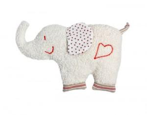 peluche_bouillotte_elephant