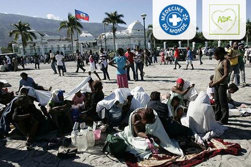 blog-haiti-agir