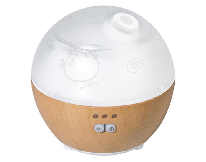 Pranabb des huiles essentielles pour les b b s blog - Comment humidifier une chambre sans humidificateur ...