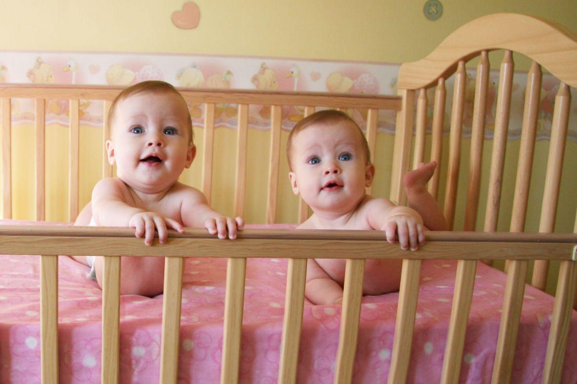 Comment bien choisir le matelas de b b blog au naturel - Matelas morphologique bebe ...