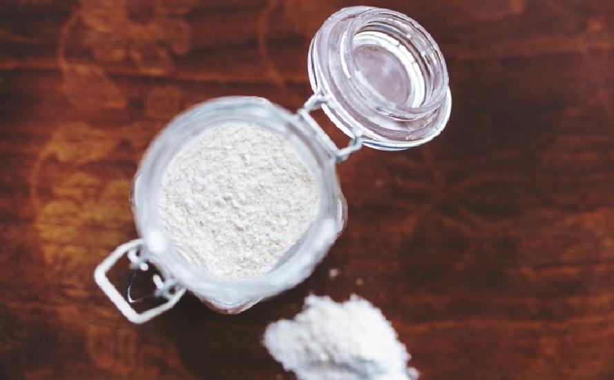 Bicarbonate de soude lequel choisir blog au naturel - Difference entre cristaux de soude et bicarbonate de soude ...