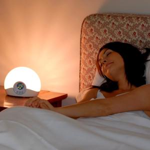 la luminoth rapie pourquoi comment blog au naturel. Black Bedroom Furniture Sets. Home Design Ideas