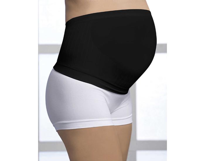 Bien choisir sa ceinture de grossesse en fonction de ses besoins ... 641b335c28b