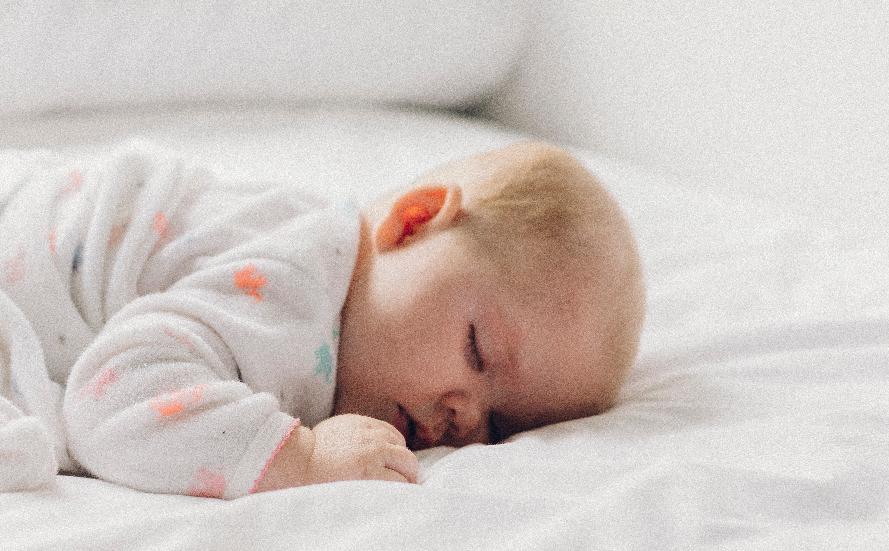 Comment bien choisir le matelas de b b blog au naturel - Matelas bebe lequel choisir ...